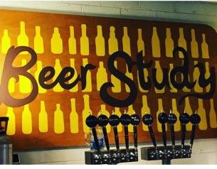 beerstudy