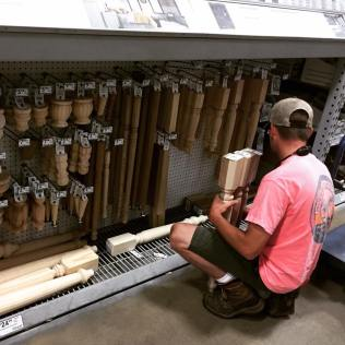 brad-in-lowes-2