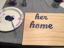 her-home
