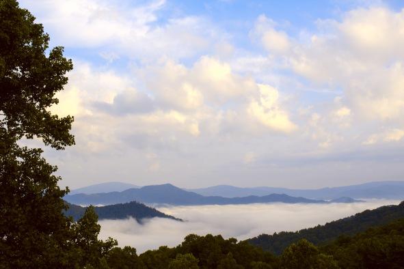 clouds below mountains.jpg