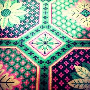 CW carpet 2
