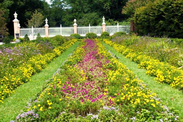 CW garden.jpg
