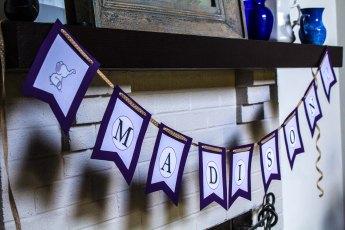 decorations 3