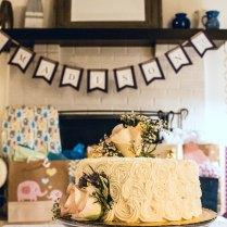 sarah Cake 3