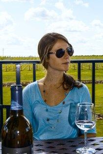 wine tasting 7