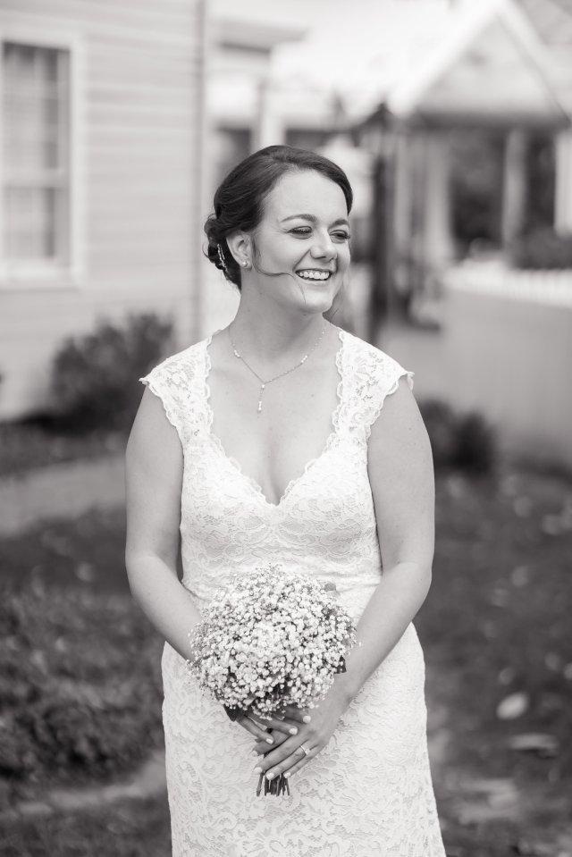 britney bradley-bridals-0021.jpg