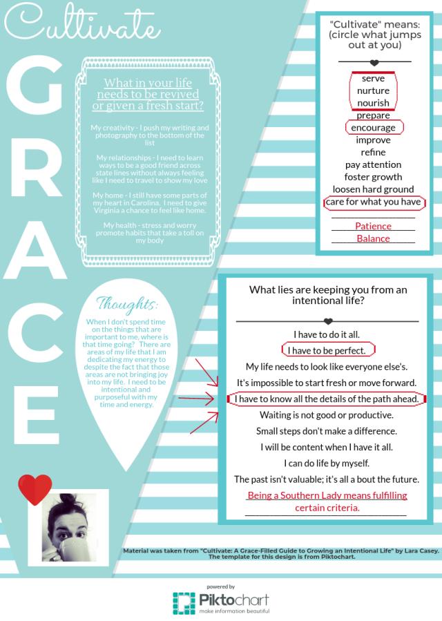 cultivate-grace_26001919.png