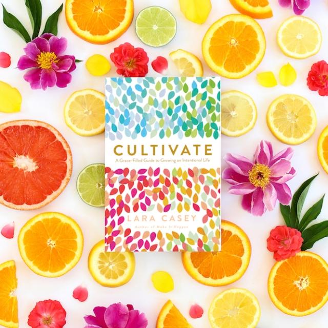 lara-casey-cultivate-book-2.jpg