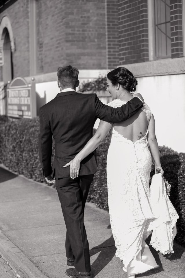 britney bradley-romantics-0121.jpg